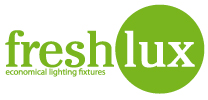 freshlux economical lighting fixtures